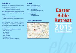 ebr15 Infoblatt Seite 1